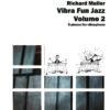 Vibra Fun Jazz Vol 2