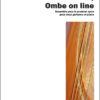 Ombe on line