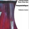 Timpanistique