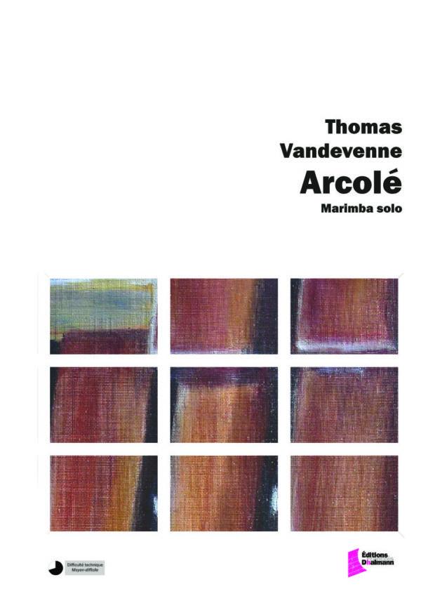 Arcolé