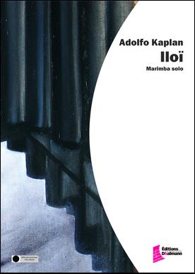 Iloï – Adolfo Kaplan