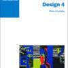 Phonic design 4