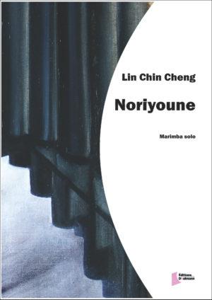 Noriyoune – Chin-Cheng Lin