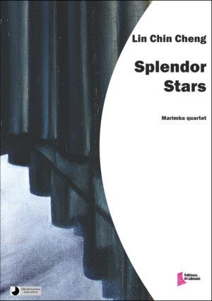 Splendor Stars – Chin Cheng Lin