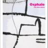Oxphale
