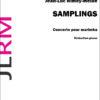 Samplings