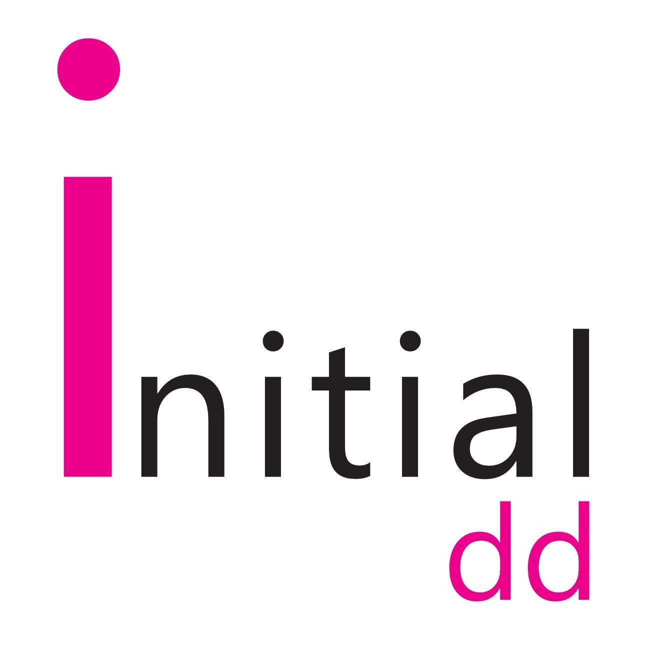 initialdd