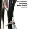 duo 2007
