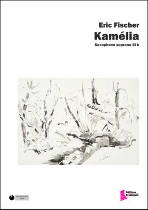 Kamelia – Eric Fischer
