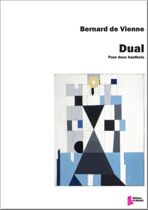 Dual – Bernard de Vienne