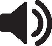 Sound tracks icon