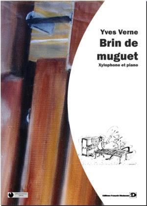 Brin de Muguet – Yves Verne