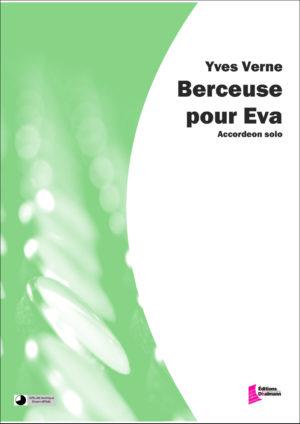 Berceuse pour Eva – Yves Verne