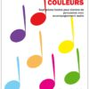 Couleurs by Christian Hamouy