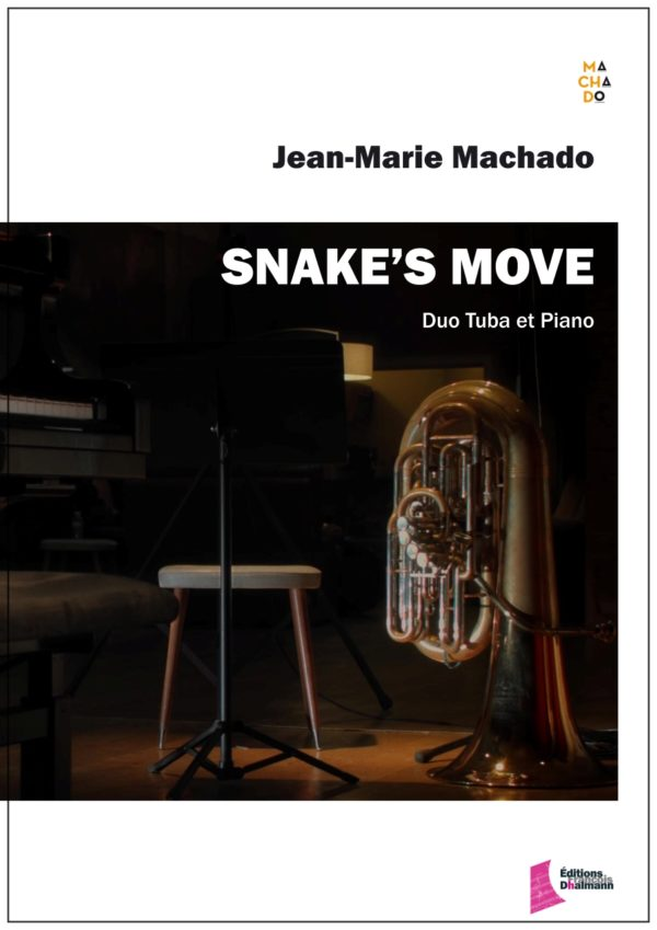 Snake's Move